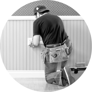 HandyMan service CleaningService Geneve Lausanne